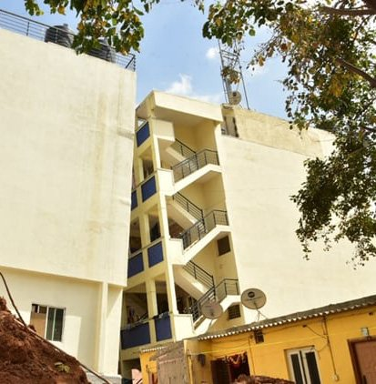 Structural consultants Chennai