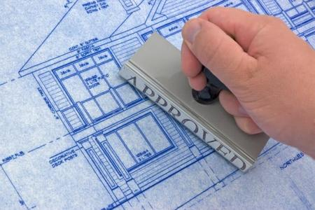 building plan approval in chennai