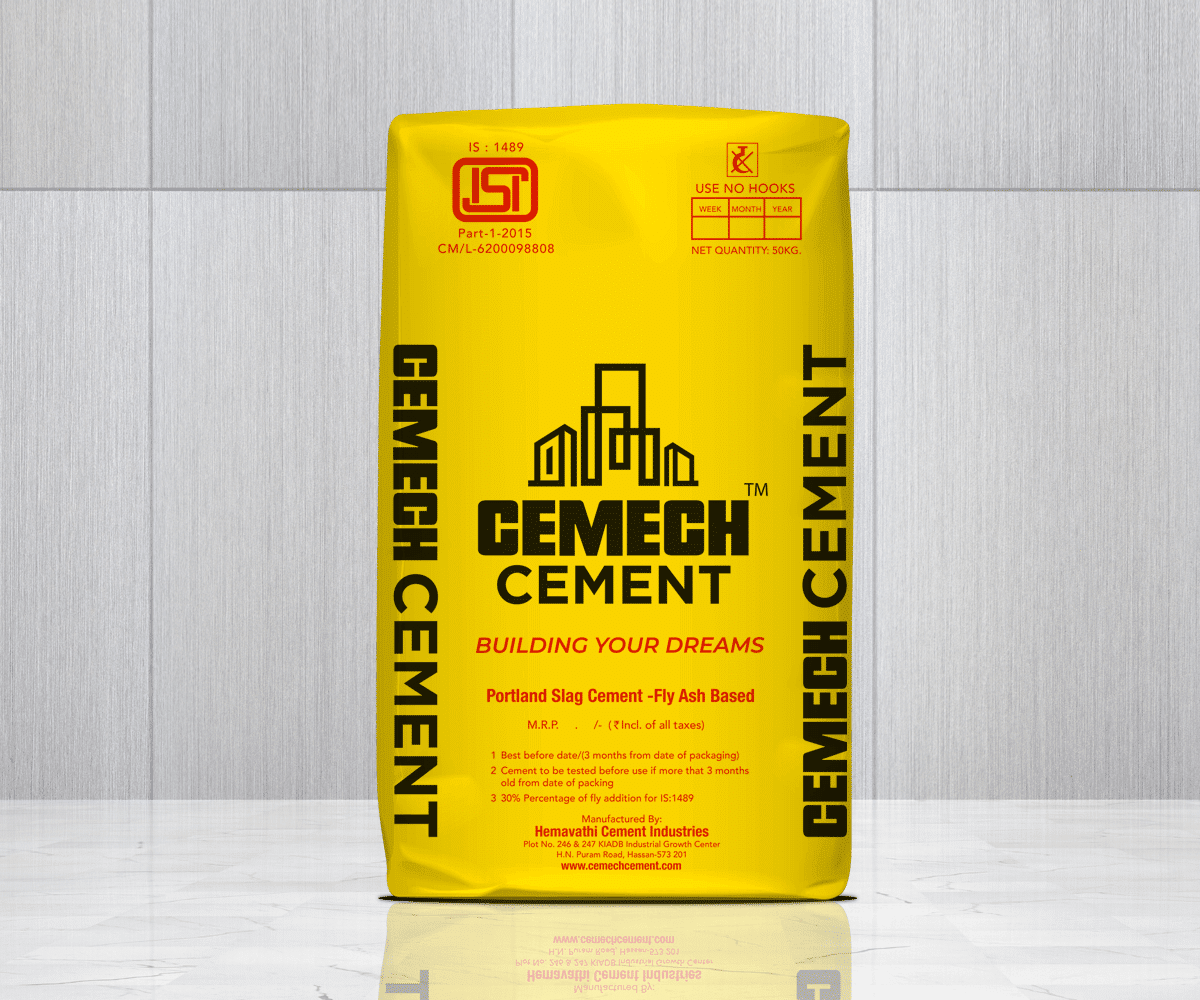 best cement pic