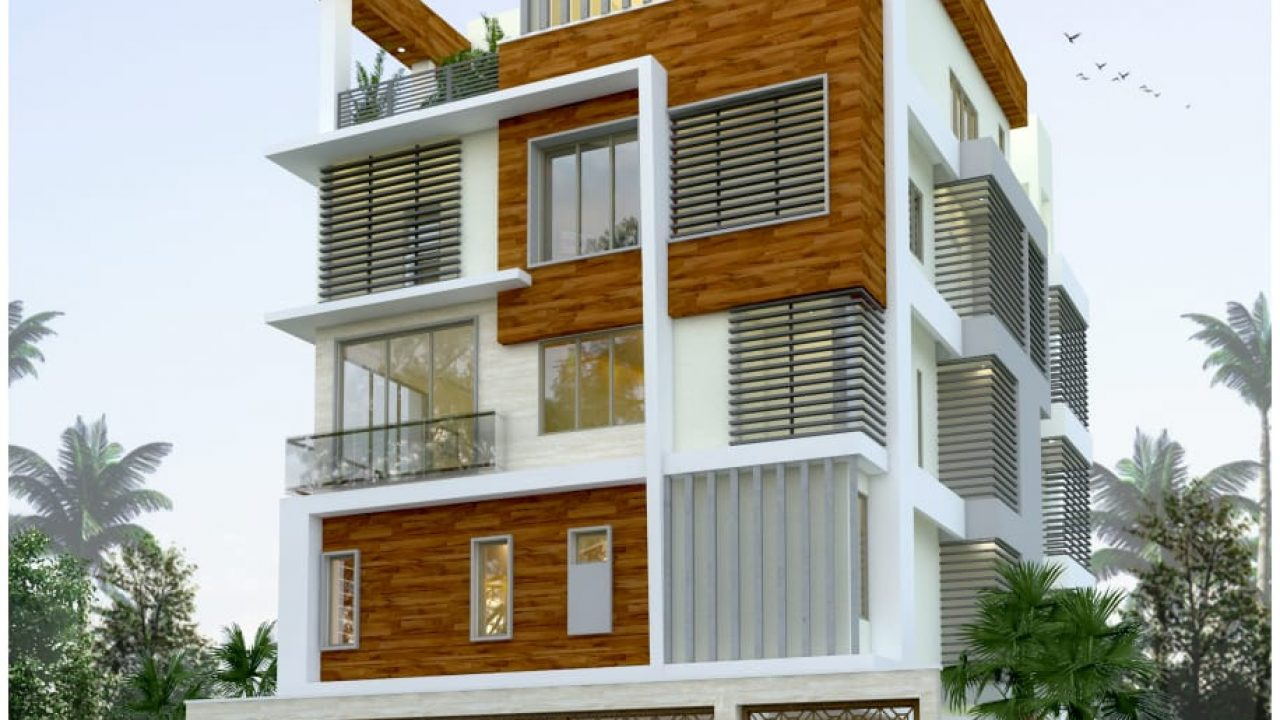 Commercial and residential builders