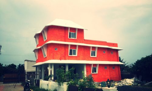 construction cost in chennai
